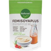 Reformi Femisoya Plus 300 g