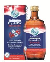 RegulatPro Metabolic entsyymivalmiste 350 ml