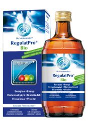 RegulatPro Bio entsyymivalmiste 350 ml