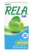 Löytö! Rela Tabs raikas Omena 90 purutablettia (parasta ennen 19.11.20)