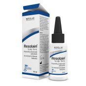 Resolain Scalp Tonic Hiuspohjan Hoitoneste 50 ml