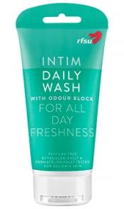 RFSU Intim Daily Wash