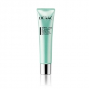 LIERAC Sebologie Blemish Correction Regulating Gel hoitogeeli epäpuhtaalle iholle 40 ML
