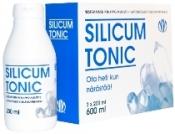 Silicum Tonic 2x250 ml
