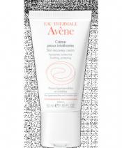 Avene Skin Recovery Cream 40 ml