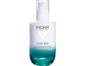 Vichy Slow Age Päivävoide 50ml