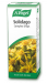 A. Vogel Solidago 50 ml