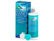 SoloCare Aqua piilolinssineste 360ml