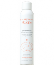 Avene Thermal Spring Water in spray