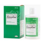 Levolac 670 mg/ml oraaliliuos 250ml