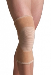 Thermoskin polvituki KNEE 4 WAY 1 kpl
