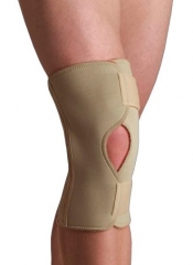 Thermoskin polvituki KNEE OPEN STB 1 kpl