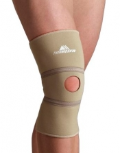 Thermoskin polvilumpiotuki KNEE PATELLA 1 kpl