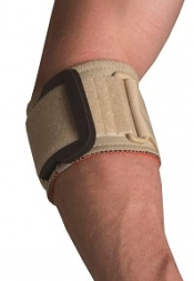Thermoskin tenniskyynärpäänauha TENNIS ELBOW 1 kpl