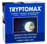 Tryptomax 60 tabl.