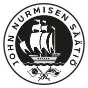 Keräilykampanjan kaupanpäällinen! Aineeton lahja: 40 kg sinilevää pois Itämerestä