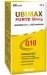 Ubimax Forte 50 mg 60 tabl.