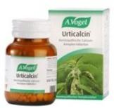 Urticalcin 500 tabl.