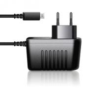 Valkee USB-laturi kirkasvalokuulokkeille 1 kpl