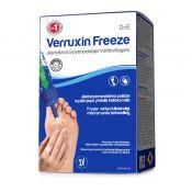 Verruxin Freeze jäähdytyshoito syylille 50 ml