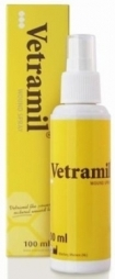 Vetramil haavaspray 100 ml