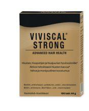 Viviscal Strong 120 tabl.