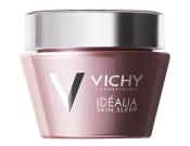 Vichy Idealia Skin Sleep yövoide 50ml