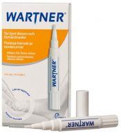 Wartner Känsäkynä 4 ml