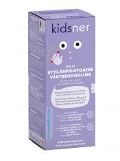 Kidsner Willy Syylänpoistoaine 4 ml