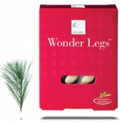 Wonder Legs 30 tabl.