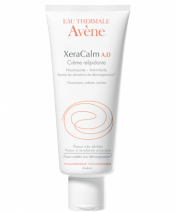 Avene XeraCalm A.D Cream 200ml