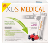 XL-S Medical Fat Binder Direct 90 annospussia