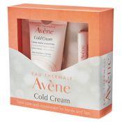 Avene Cold Cream LAHJAPAKKAUS